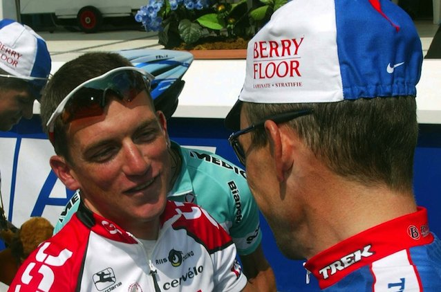 The Athlete Biological Passport: a 'magic bullet' for EPO detection? Part 2 of 2