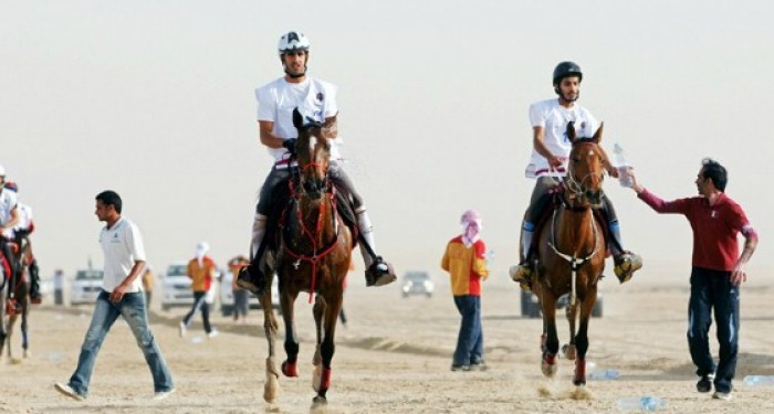 UAE_Endurance_Racing