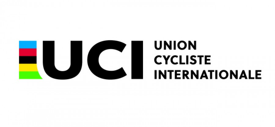 UCI statement on the eligibility of Russian riders at the Rio 2016 Olympic Games