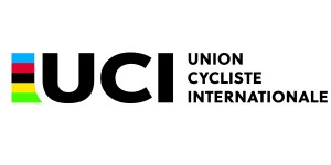 David Lappartient elected UCI President