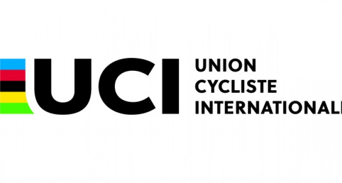 UCI statement on Christopher Froome