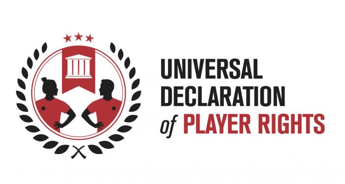 UDPR Logo
