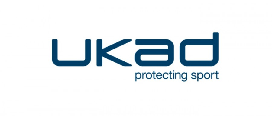 UKAD Statement on WADA Cyber Attack