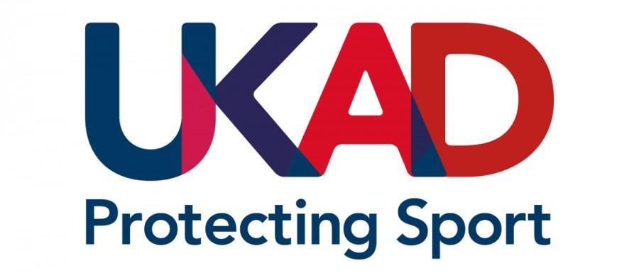 UKAD Logo