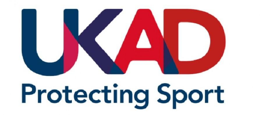 UKAD statement on MPT hearing - Dr Richard Freeman