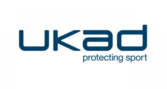 UKAD Statement on WADA Cyber Attack