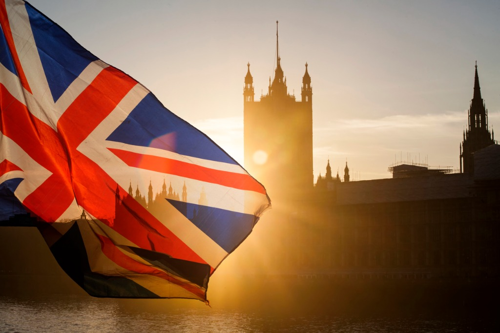Key UK Travel & Immigration Rules For The Sports Industry During Covid-19