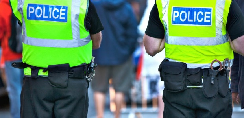 UK_Police_on_Duty