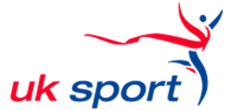 UK Sport Logo