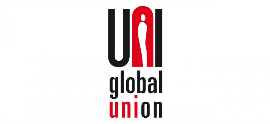 UNI-Global_Union_Logo