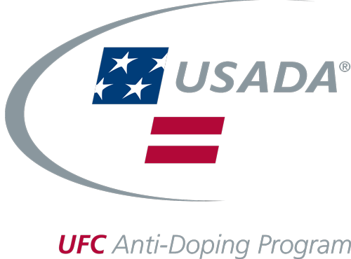 USADA UFC Anti-Doping Program