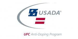 USADA Logo