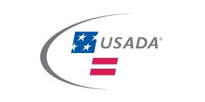 USADA Hosts 18th Annual Science Symposium and Awards Annual Larry D. Bowers Award for Excellence in Anti-Doping Science