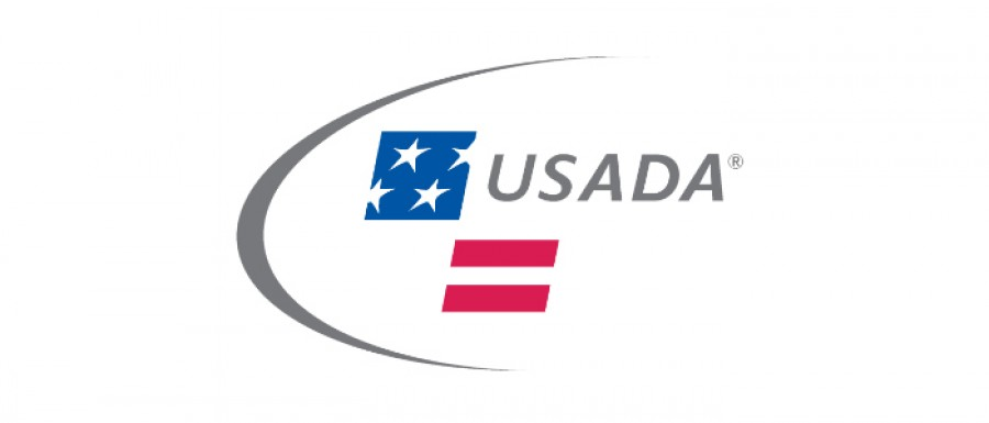 U.S. Paralympic Archery Athlete Richard Burkett Accepts Sanction for Anti-Doping Rule Violation