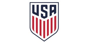 Hope Solo suspended from U.S. WNT for six months