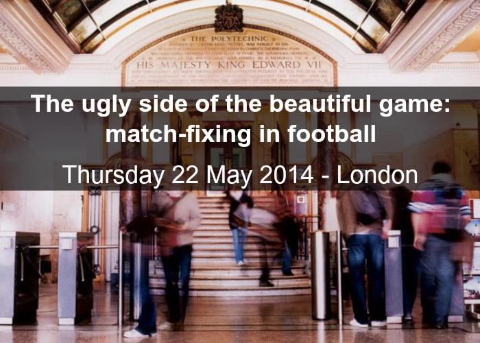Ugly_Side_of_Football_Image