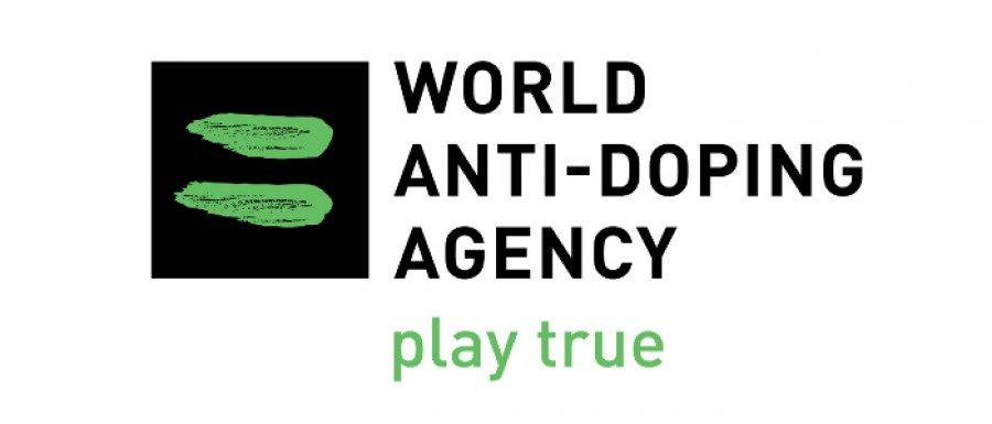 WADA publishes 2020 Code Compliance Annual Report