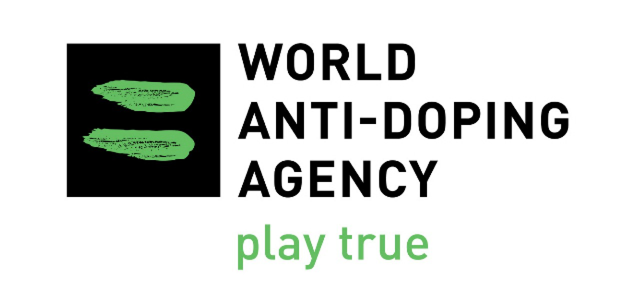 WADA suspends the accreditation of the Doha Laboratory