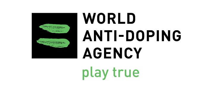 WADA / RUSADA Arbitration Hearing Concluded