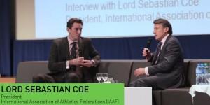 WADA_Talks_Live_Sebastian_Coe