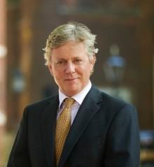 William Norris QC