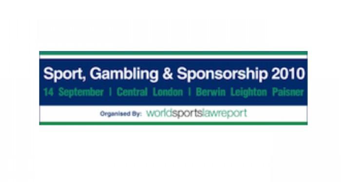 My Top 5 Sports Betting Sites - Best Online Sportsbooks ...