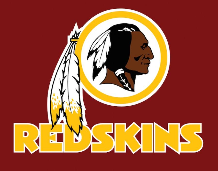 Washington_Redskins_Logo