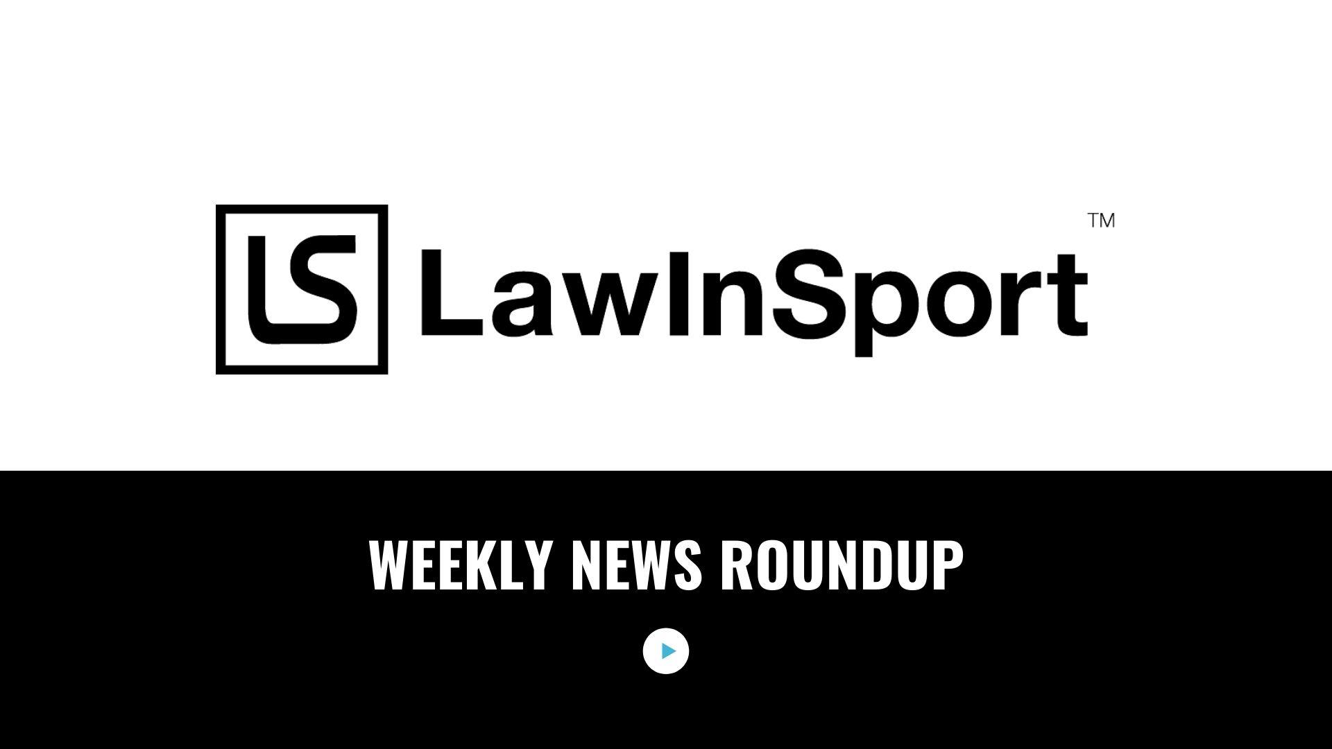 LIS News Roundup