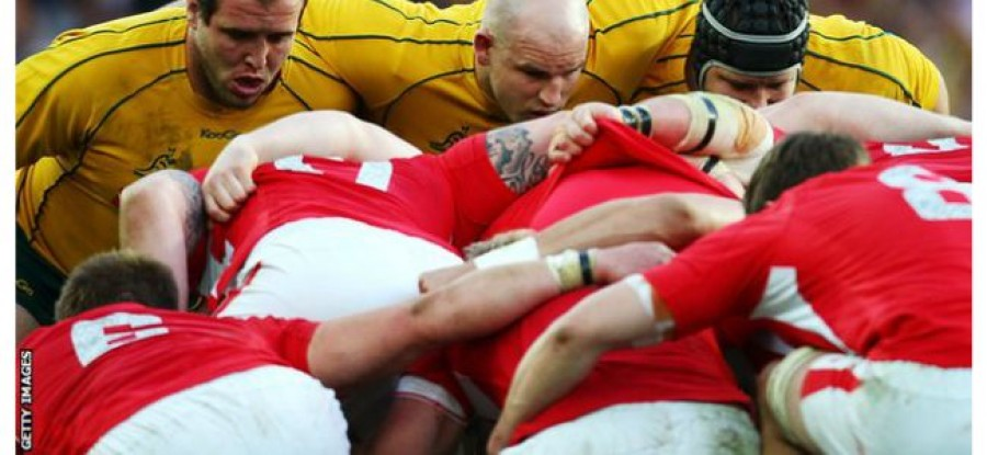 Welsh_Australian_Scrum