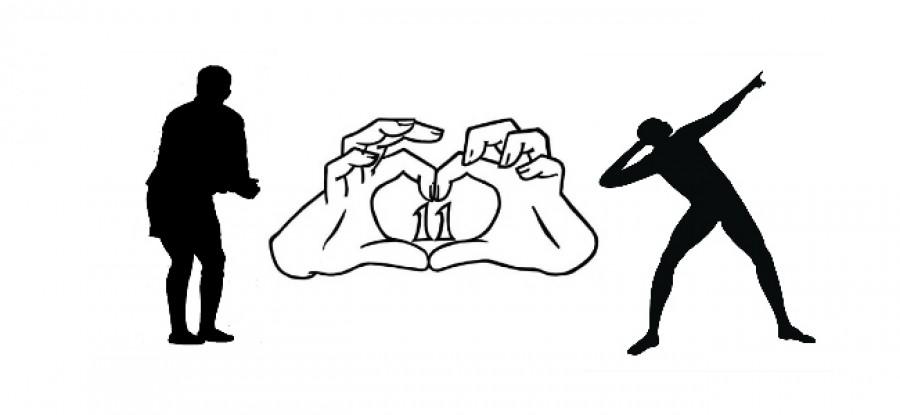 Wilkinson_Stance_Eleven_of_Hearts_Lightning_Stance