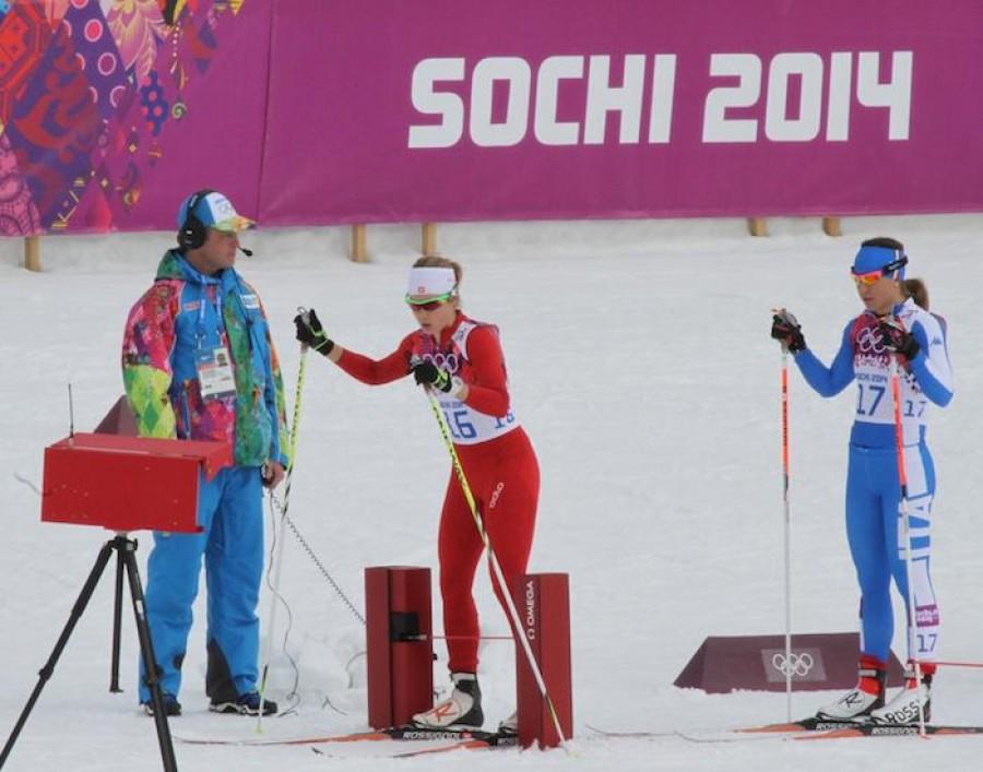 Womens_sprint_Sochi_2014