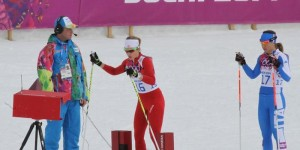 Womens_sprint_Sochi_2014