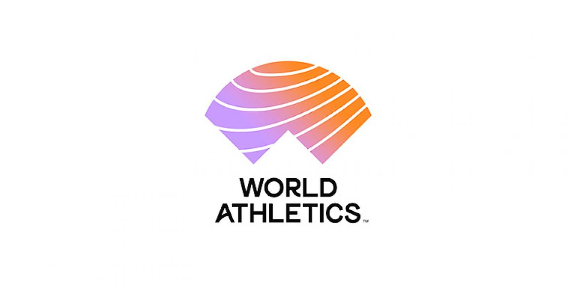 World Athletics amends rules governing shoe technology and Olympic qualification system