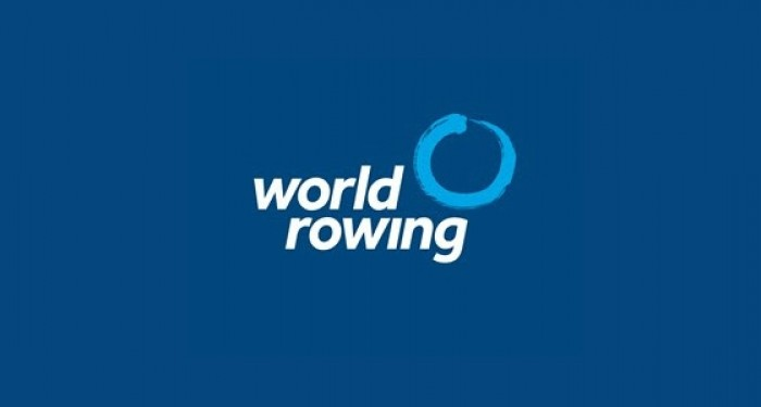 FISA determines six Russian rowers meet conditions for participation in Rio 2016