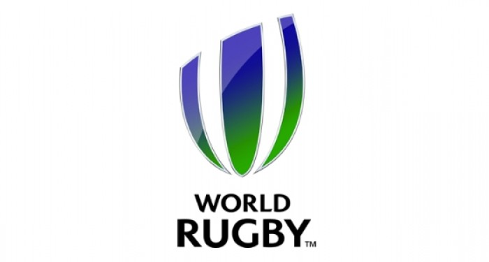 Player welfare number-one priority at World Rugby ConfEx 2016