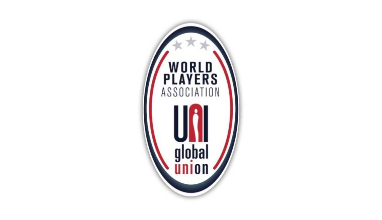World Player Association