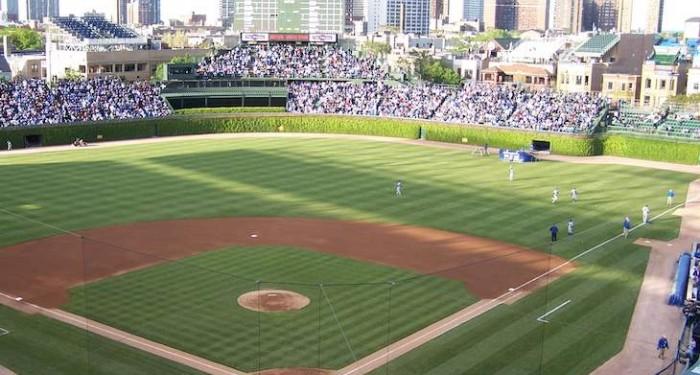 Wrigley_Field_Cubs_Stadium