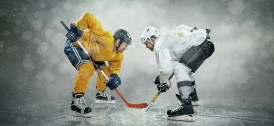 How free agency works in the National Hockey League (NHL)