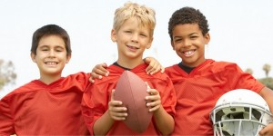 A year in review: US sports law - Individual Sports, College, High School and Youth Sports (Part 3)