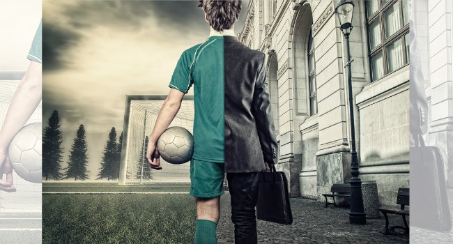 Young_Footballer_Business_Man