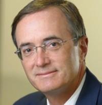 Andrew L. Deutsch