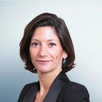 Anne-Laure Vincent