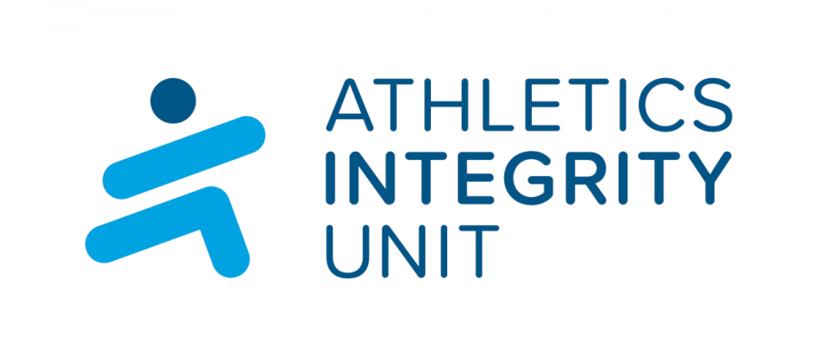 Athletics Integrity Unit Charges Russian Athletics Federation With Obstructing An Investigation And Provisionally Suspends Several Senior Federation Officials For Tampering And Complicity