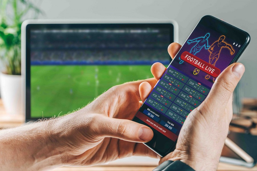 Hedging your bets: how to regulate Brazil's multi-billion-dollar sports  betting market - LawInSport