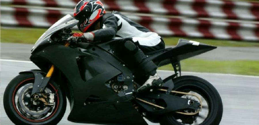 A practical guide to the liability arising from risk assessments in motor sport