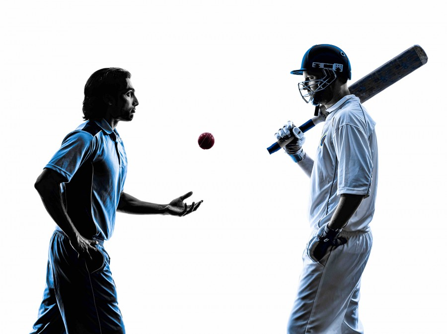 """How Brexit Affects England's """"Kolpak"""" Cricketers – And What Happens Next?"""