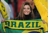An analysis of the General Statute of the 2014 FIFA World Cup Brazil