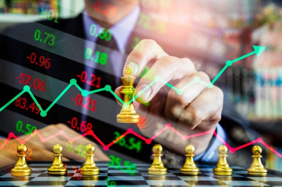 Stocks, Bonds, Gold...Sport? Is Sport Now An Alternate Asset Class For Investors?