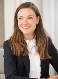 Chloe Westerman