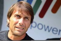 National Court for Sports Arbitration issued its final ruling on Antonio Conte's position